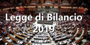 Legge-bilancio-2019-per-innovazione-luci-e-ombre-secondo-Fabio-Allegreni