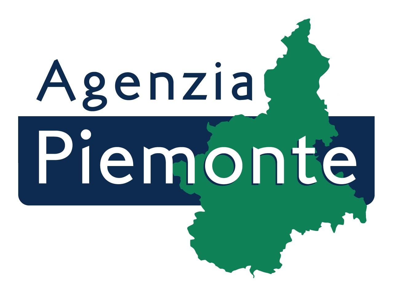 Agenzia Piemonte
