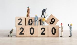 decreto-fiscale-2020-testo-pdf-in-gazzetta-ufficiale-cosa-prevede-novita